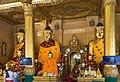 2016 Rangun, Pagoda Szwedagon (149).jpg