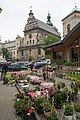 2017-05-25 Flowers for sale in Lviv 2.jpg
