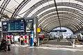 2017-06-02 Dresden Hauptbahnhof 3.jpg
