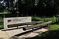 2017-08-21-bonn-geislar-das-gruene-c-station-siegaue-04.jpg