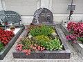 2017-09-10 Friedhof St. Georgen an der Leys (116).jpg