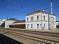 2017-09-14 (111) Bahnhof Neulengbach.jpg