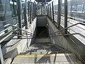 2017-10-04 (117) Bahnhof Pöchlarn.jpg