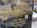 2017-10-18 (343) Friedhof Plankenstein.jpg