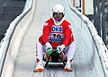 2017-12-01 Luge Nationscup Doubles Altenberg by Sandro Halank–004.jpg