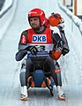 2017-12-01 Luge Nationscup Doubles Altenberg by Sandro Halank–024.jpg