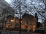 2017-12-16 Downtown Portland 03.jpg