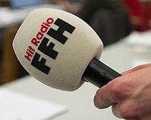 Radio Ffh Webradio