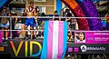 2017.06.10 DC Capital Pride Parade, Washington, DC USA 04897 (35786348475).jpg