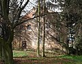 20170406220DR Pielitz (Kubschütz) Rittergut Herrenhaus.jpg