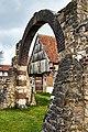 20170423 Schloss Raesfeld, Raesfeld (07919).jpg
