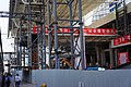 201705 Construction at Changzhou Station Platform 1-3.jpg