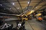 20170831 025 Lelystad Aviodrome (36112115794).jpg