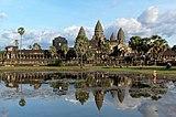 20171126 Angkor Wat 4716 DxO.jpg