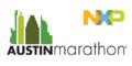 2017 Austin Marathon.png