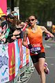 2017 London Marathon - Andrea Deelstra (3).jpg