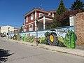 2017 Murals a Penelles 32.jpg