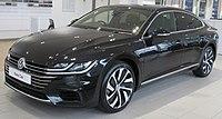 Image Result For Car Sales Volvo