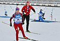 2018-01-04 IBU Biathlon World Cup Oberhof 2018 - Sprint Women 36.jpg