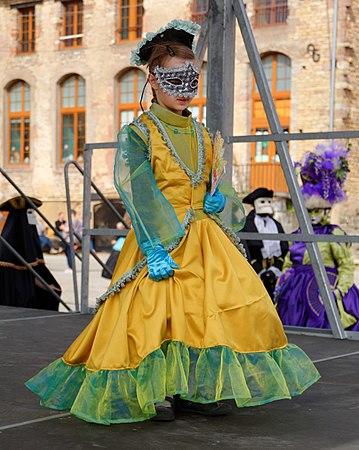 2018-04-15 16-06-18 carnaval-venitien-hericourt.jpg