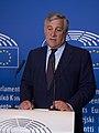 2018-07-04 President Antonio Tajani-0567.jpg