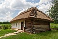 2018-07-15 Museum of Folk Architecture and Ethnography in Pyrohiv, Kyiv, Ukraine 1.jpg
