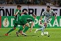 2018-08-17 1. FC Schweinfurt 05 vs. FC Schalke 04 (DFB-Pokal) by Sandro Halank–186.jpg