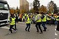 2018-11-17 12-14-57 manif-gilets-jaunes-CarrefourEsperance-belfort.jpg