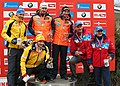 2018-11-24 Saturdays Victory Ceremonies at 2018-19 Luge World Cup in Igls by Sandro Halank–106.jpg