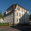 2018-Erlinsbach-SO-Altes-Schulhaus.jpg