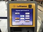 201803 Lufthansa Check-in Terminal screen at STR.jpg