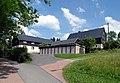 20180528130DR Schönfeld (Dippoldiswalde) Buddhistisches Kloster.jpg