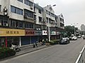 201806 Main Street of Xingqiao.jpg