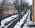 20181216 170104 kaminskiego street lodz december 2018.jpg