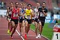 2018 DM Leichtathletik - 1500 Meter Lauf Maenner - by 2eight - DSC6421.jpg