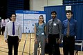 2018 Engineering Design Showcase (42680469571).jpg