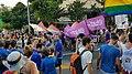 2018 Jerusalem gay pride parade 03.jpg