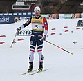 2019-01-12 Men's Final at the at FIS Cross-Country World Cup Dresden by Sandro Halank–028.jpg