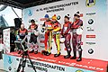 2019-01-26 Doubles at FIL World Luge Championships 2019 by Sandro Halank–455.jpg