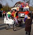 2019-03-24 16-30-25 carnaval-Staffelfelden.jpg