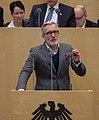 2019-04-12 Sitzung des Bundesrates by Olaf Kosinsky-9822.jpg