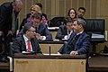 2019-04-12 Sitzung des Bundesrates by Olaf Kosinsky-9875.jpg