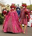 2019-04-21 15-34-31 carnaval-vénitien-héricourt.jpg