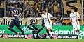 2019-07-17 SG Dynamo Dresden vs. Paris Saint-Germain by Sandro Halank–408.jpg