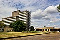 2019-07-19-bonn-roemerstrasse-164-universitaet-bonn-avz-iii-02.jpg
