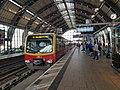 2019-08-06 Bahnhofshalle Berlin Alexanderplatz.jpg