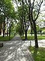 2019-08-23 Universitetet i Oslo 087.jpg