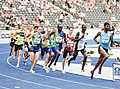 2019-09-01 ISTAF 2019 1500 m (Martin Rulsch) 04.jpg