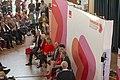 2019-09-10 SPD Regionalkonferenz Nieder-Olm by OlafKosinsky MG 2599.jpg