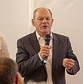 2019-09-10 SPD Regionalkonferenz Olaf Scholz by OlafKosinsky MG 2558.jpg